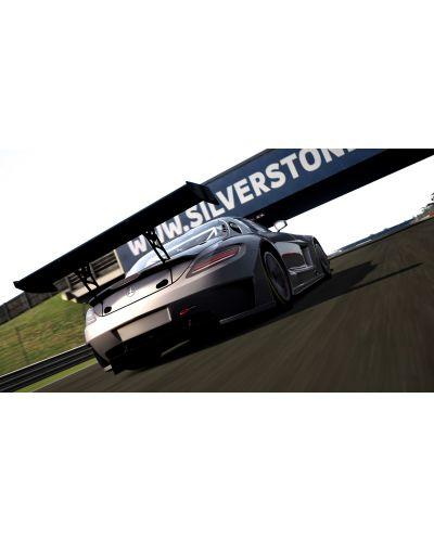 Gran Turismo 6 (PS3) - 20