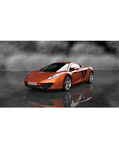 Gran Turismo 6 (PS3) - 21