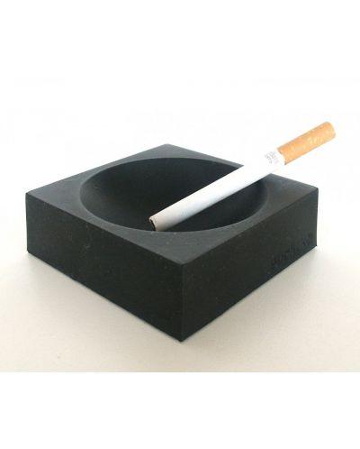 Гумен Пепелник - 6
