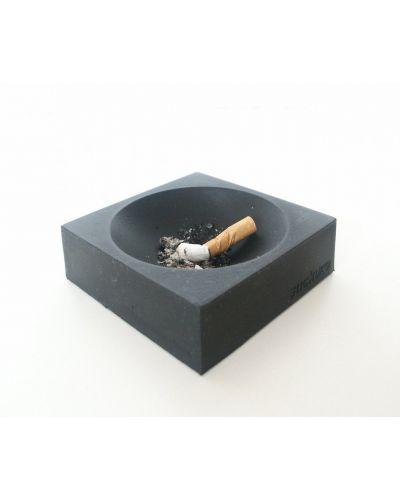 Гумен Пепелник - 2