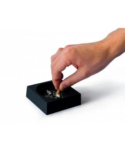 Гумен Пепелник - 1