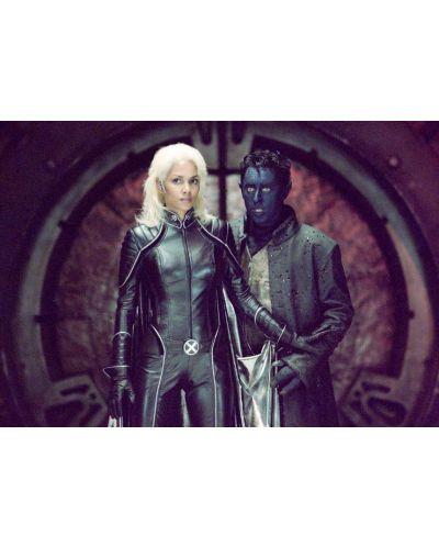 X-Men 2 (Blu-Ray) - 5