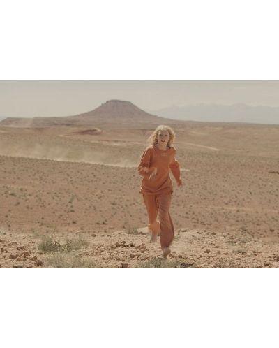 Хана (Blu-Ray) - 7