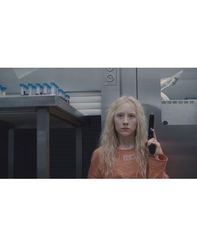Хана (Blu-Ray) - 12