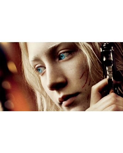 Хана (Blu-Ray) - 13