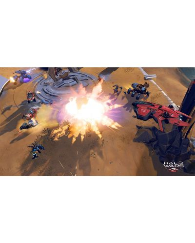 Halo Wars 2 (PC) - 4
