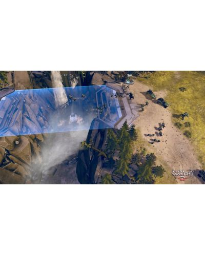 Halo Wars 2 (PC) - 3