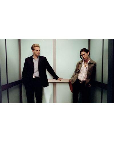 Хълк (Blu-Ray) - 9