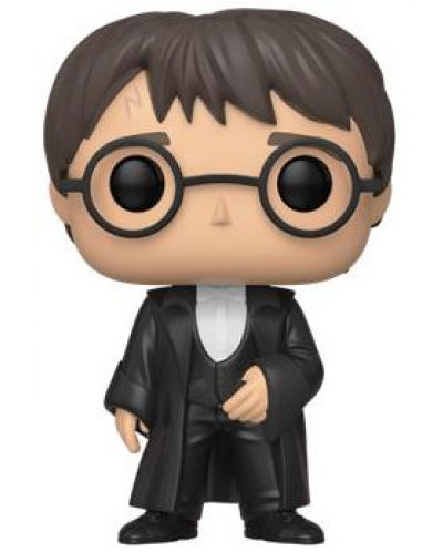 Фигура Funko Pop! Harry Potter - Harry Potter (Yule Ball) - 1