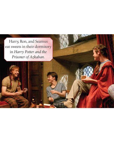 Harry Potter: Gryffindor - 6