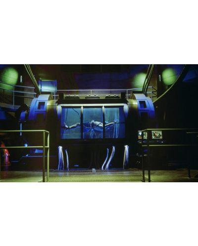 Хълк (Blu-Ray) - 8