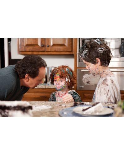 Хаос вкъщи (Blu-Ray) - 7