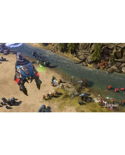 Halo Wars 2 (PC) - 5