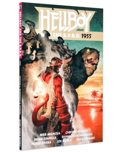 hellboy-and-the-b-p-r-d-1955 - 1