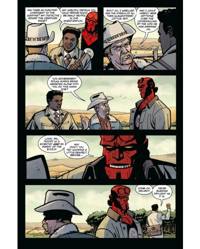 hellboy-and-the-b-p-r-d-1955-4 - 5