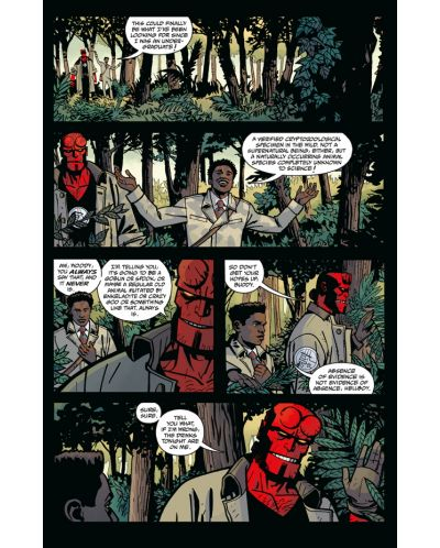 hellboy-and-the-b-p-r-d-1955-7 - 8