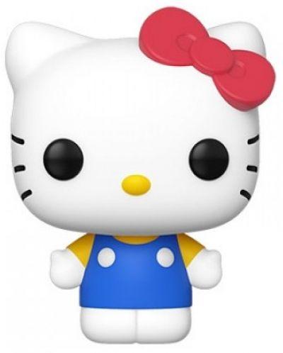 Фигура Funko Pop! Sanrio: Hello Kitty - Hello Kitty - 1