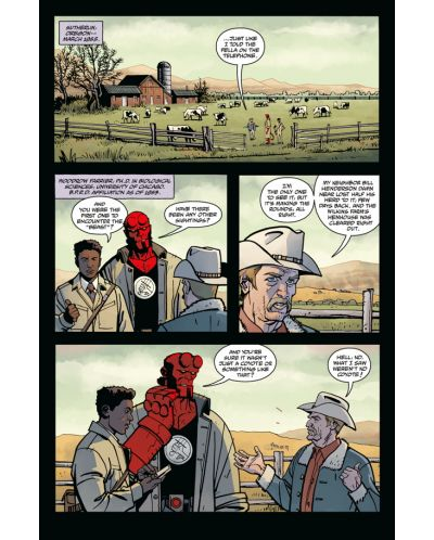 hellboy-and-the-b-p-r-d-1955-5 - 6