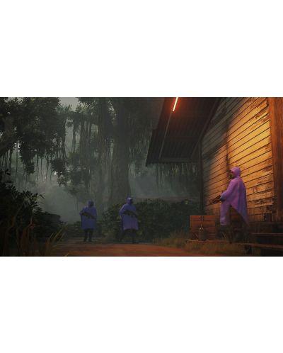 Hitman 2 (Xbox One) - 5