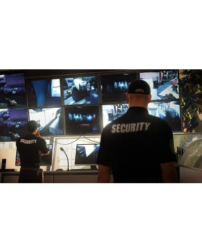 Hitman 2 Collector's Edition (PS4) - 13