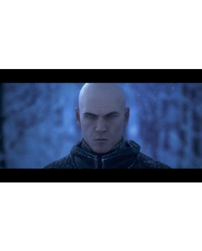 Hitman Definitive Edition (PS4) - 9