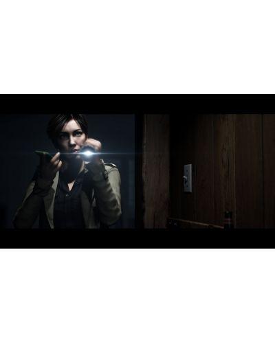 Hidden Agenda (PS4) - 3