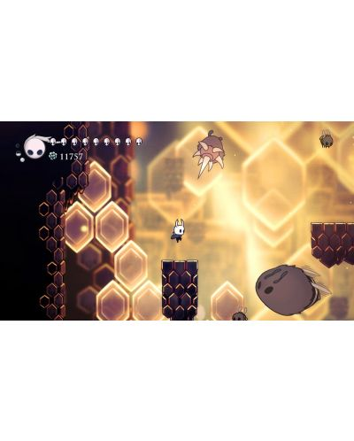 Hollow Knight (Nintendo Switch) - 8
