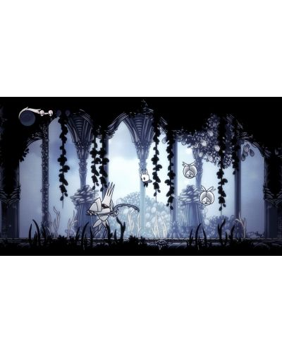 Hollow Knight (PS4) - 8
