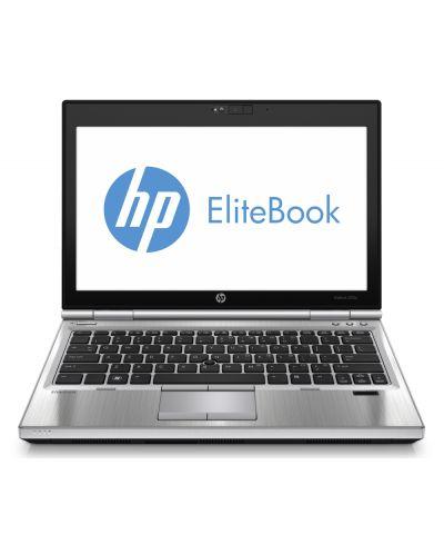 HP EliteBook 2570p - 1