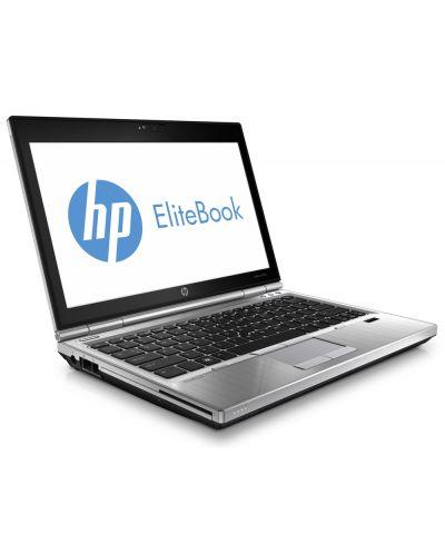 HP EliteBook 2570p - 2