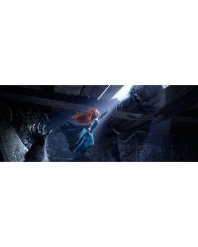 Храбро сърце (Blu-Ray) - 10