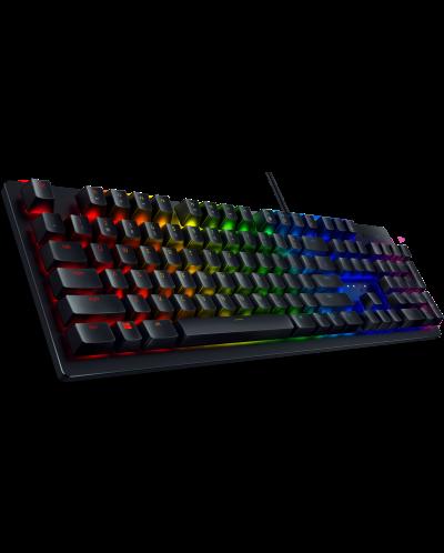Механична клавиатура Razer Huntsman - 5