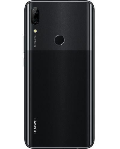 "Смартфон Huawei P Smart Z - 6.59"", 64GB, Midnight Black - 8"