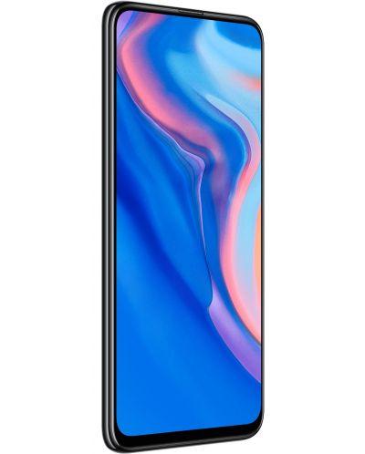 "Смартфон Huawei P Smart Z - 6.59"", 64GB, Midnight Black - 3"
