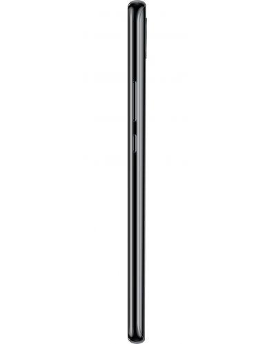 "Смартфон Huawei P Smart Z - 6.59"", 64GB, Midnight Black - 5"