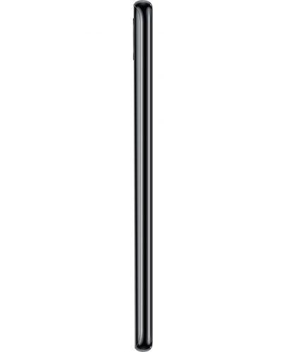 "Смартфон Huawei P Smart Z - 6.59"", 64GB, Midnight Black - 4"
