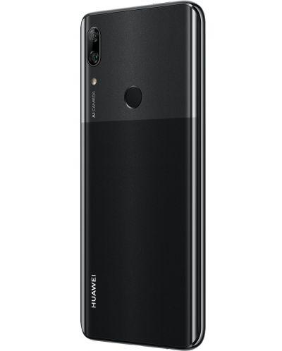 "Смартфон Huawei P Smart Z - 6.59"", 64GB, Midnight Black - 7"