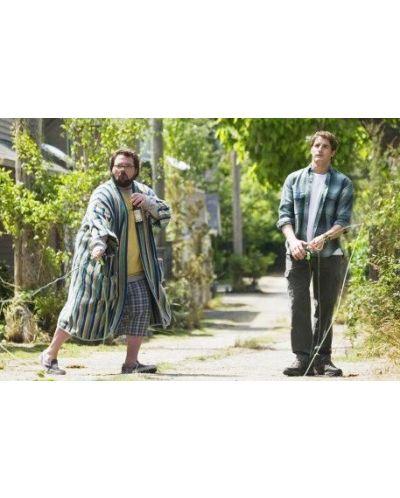 Хвани и пусни (Blu-Ray) - 4