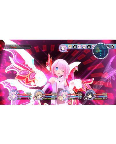 Hyperdimension Neptuna mk2 (PS3) - 11