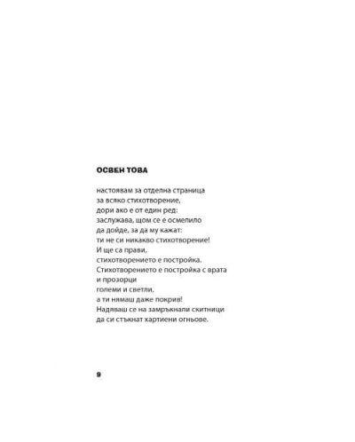 ikonomichna-klasa-stari-i-novi-kratki-stihotvoreniya-2 - 3