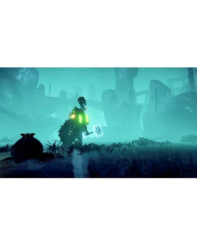 Immortal: Unchained (PS4) - 7