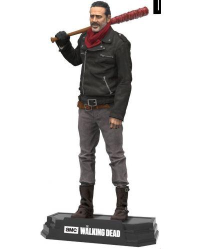 Фигура The Walking Dead Color Tops Action Figure - Negan, 18 cm - 1