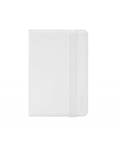 Incase Folio - бял - 1