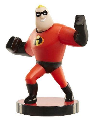 Фигурка-изненада - The Incredibles 2 - 8