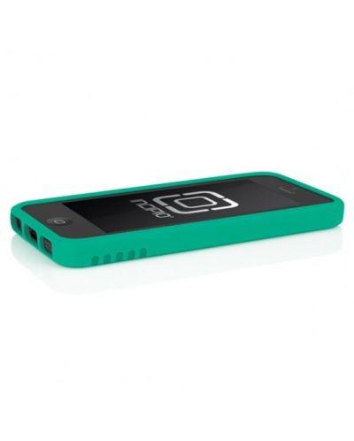 Калъф Incipio Frequency за iPhone 5, Iphone 5s -  зелен - 4