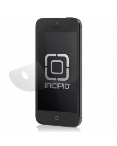 Incipio CL477 Ultra Clear за iPhone 5 - 1