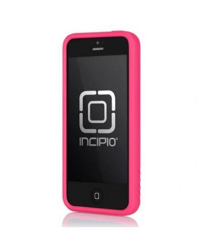 Калъф Incipio Frequency за iPhone 5, Iphone 5s -  розов - 2