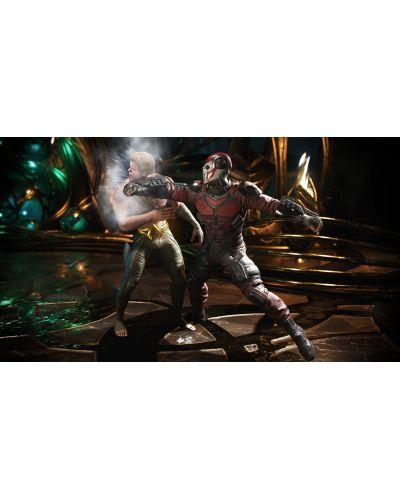 Injustice 2 (PS4) - 7