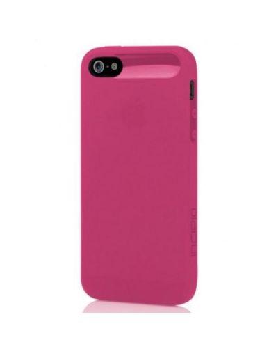 Incipio NGP за iPhone 5 -  розов - 1