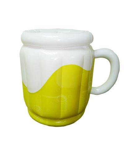 Надуваема кофа за бира - 5